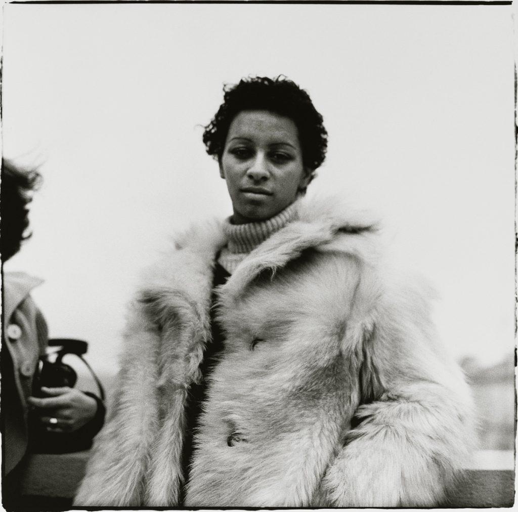 1978 Leila