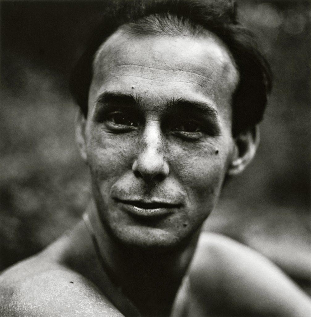 1979 Gilles
