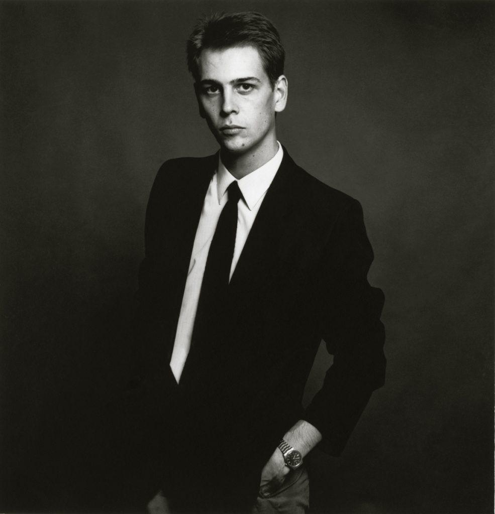 1982 Gerardo