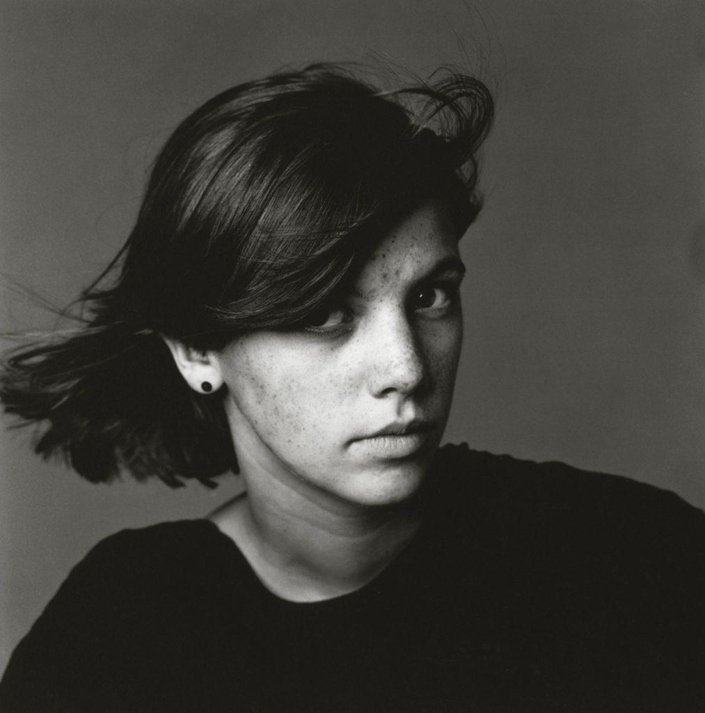 1983 Sophie