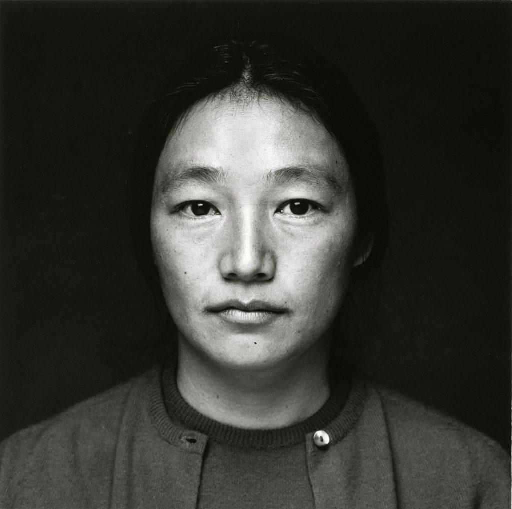1984 Mitsuko