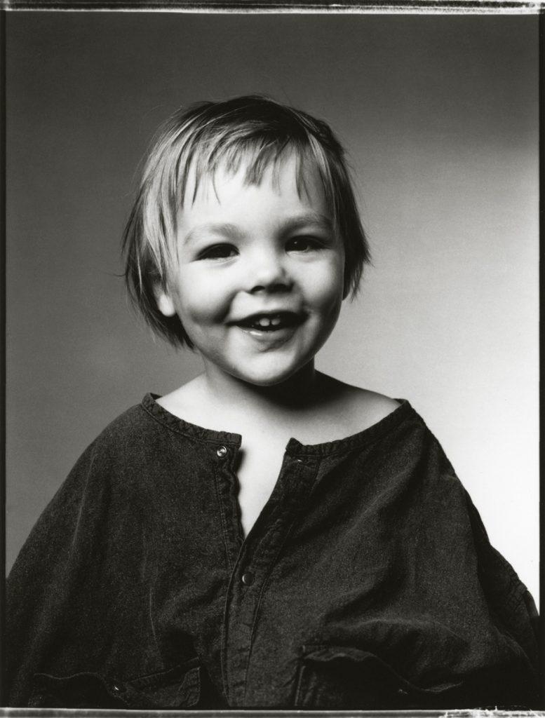 1987 Hugo