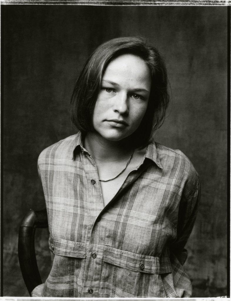 1987 Karin