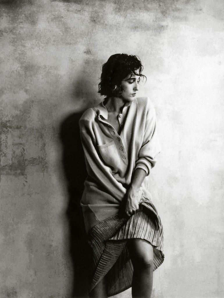 1987 Marga