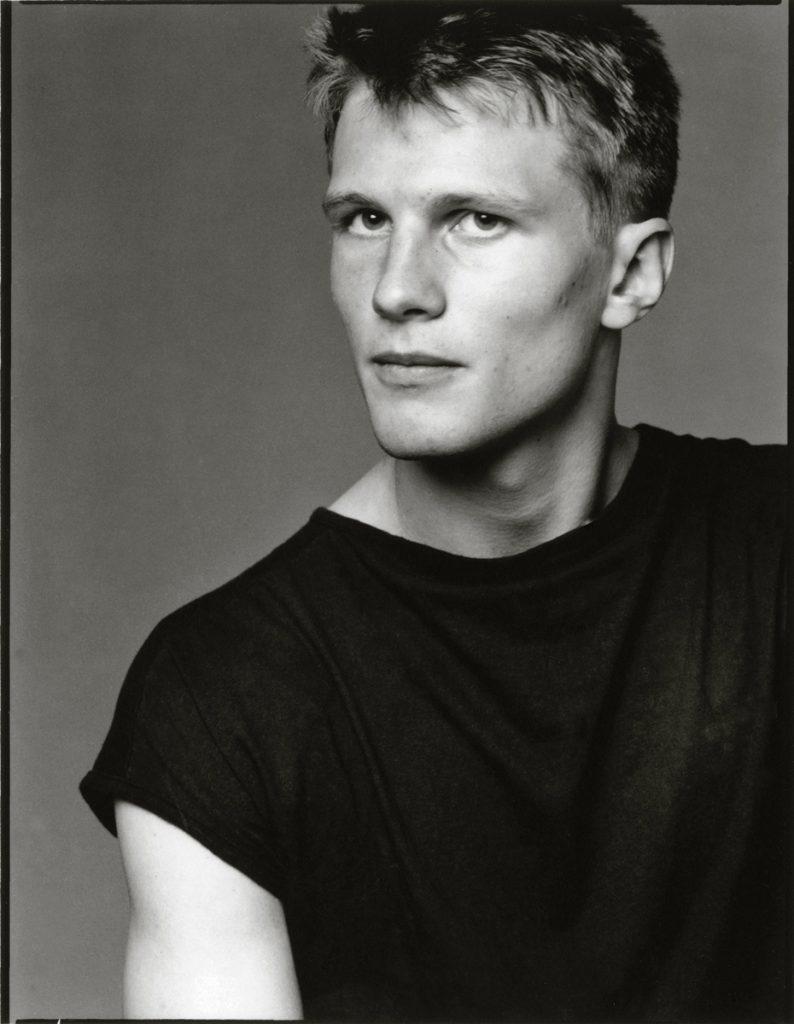 1988 Karstein