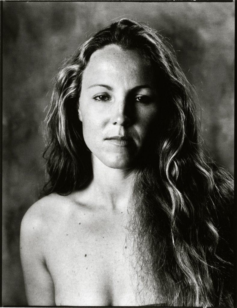 1988 Maria