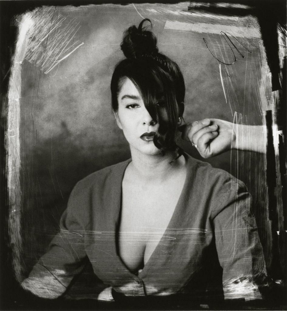 1989 Yolanda