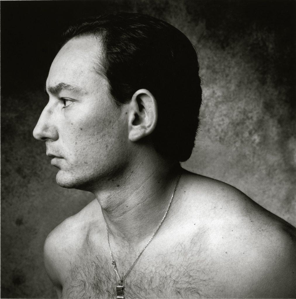 1990 Fernando