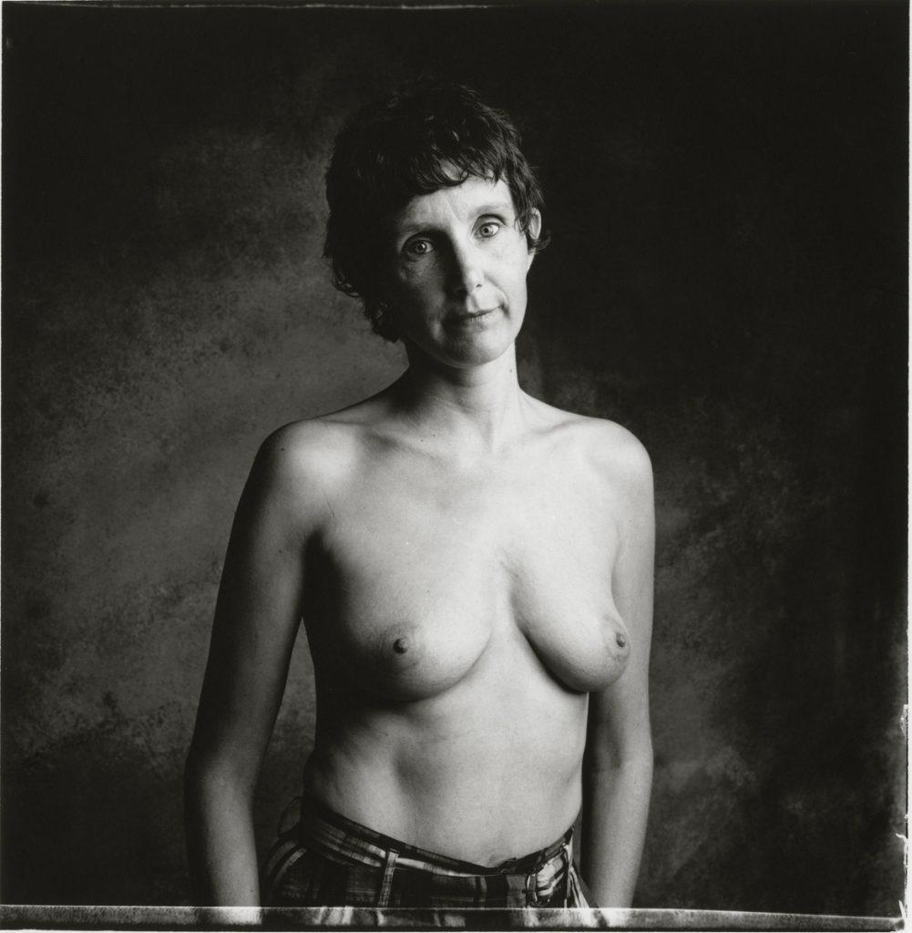 1990 Marie Odile