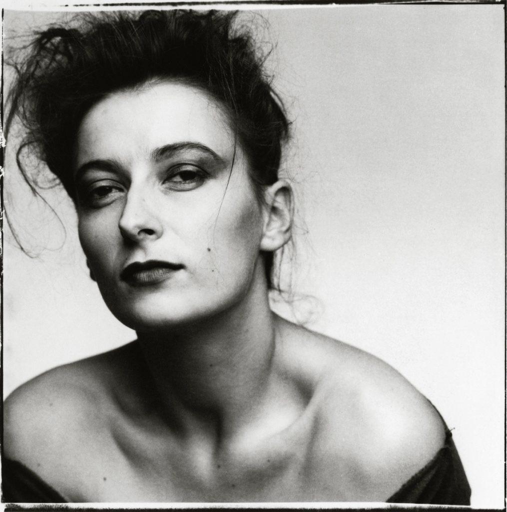 1991 Cata