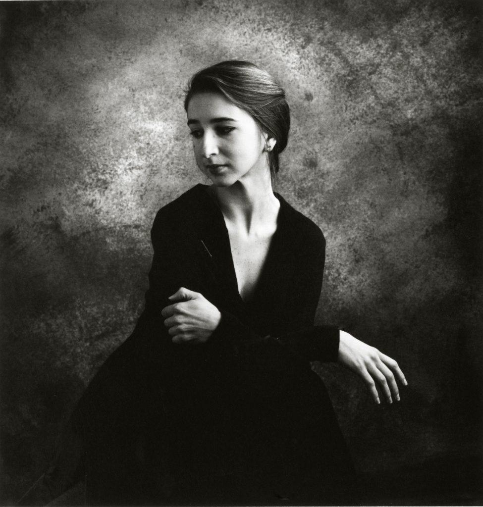 1991 Laura