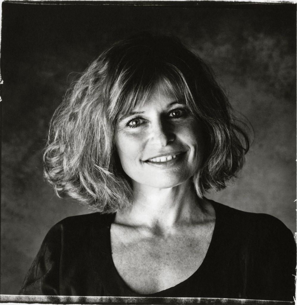 1992 Agnès