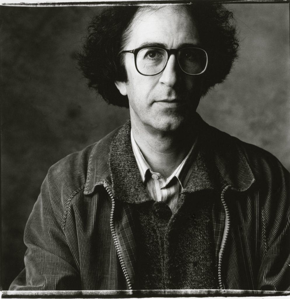 1993 Jose luis