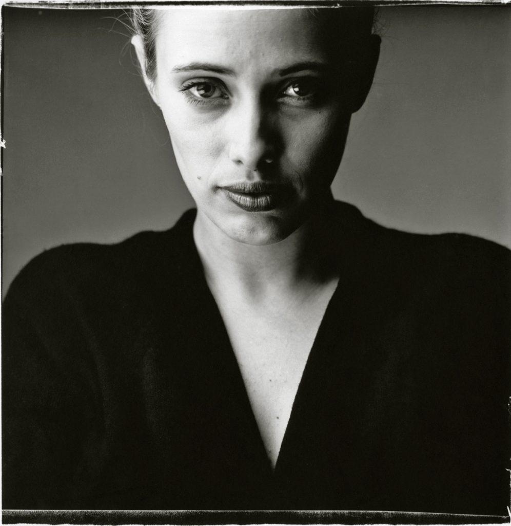 1994 Carmen