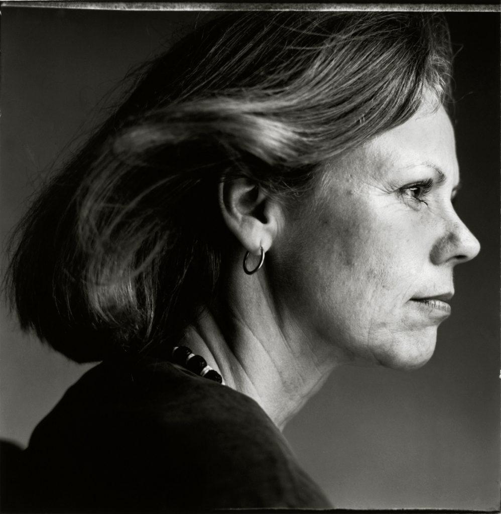 1994 Karin