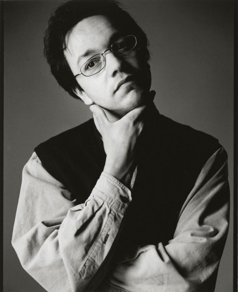 1995 Joan