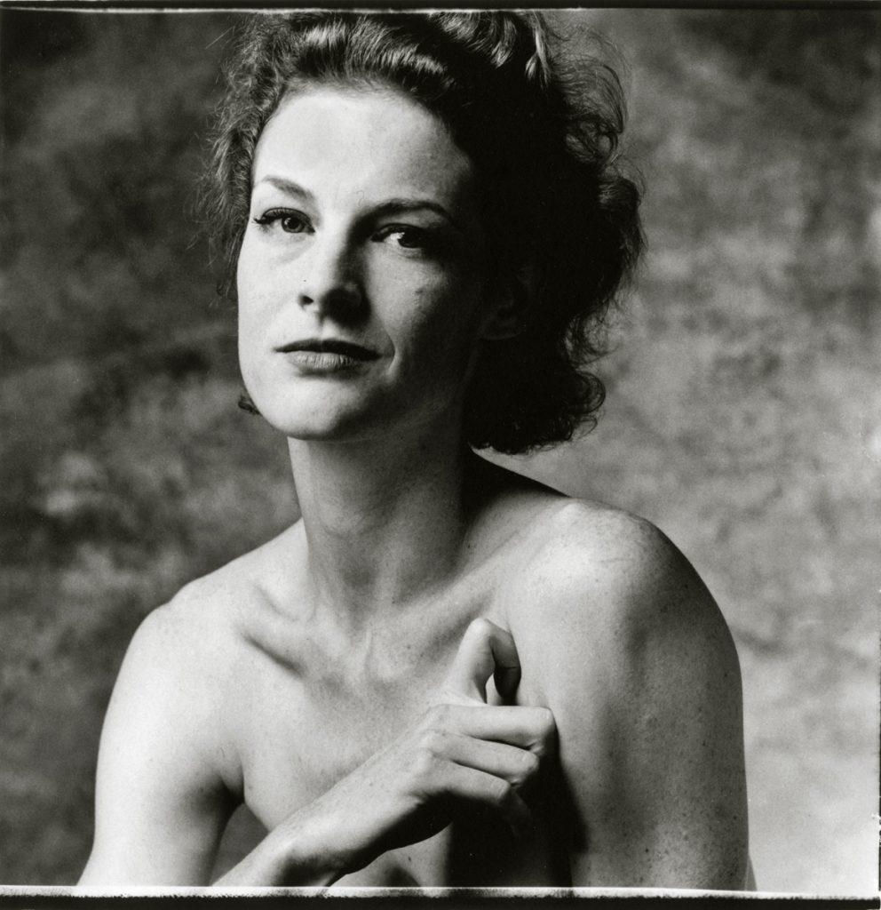 1995 Natasha
