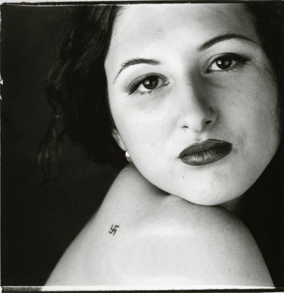 1996 Elena