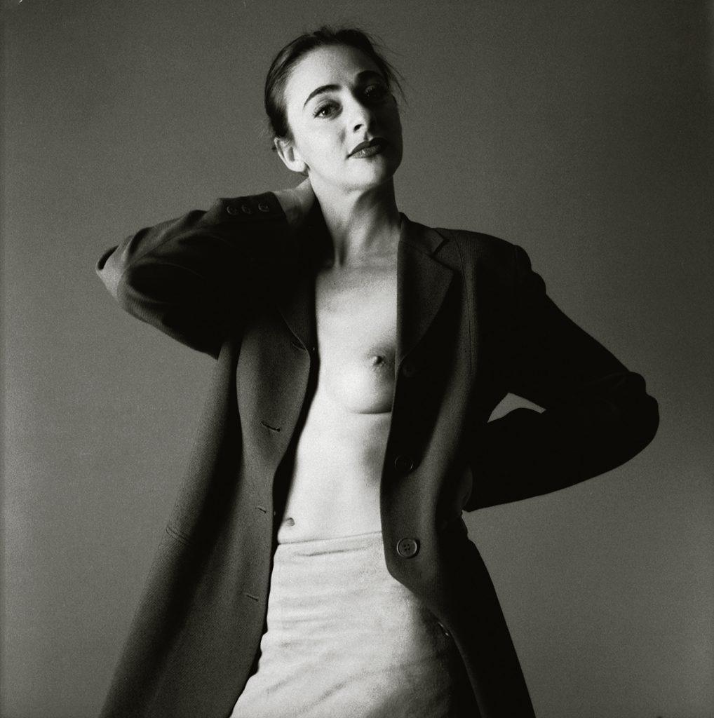 1996 Esther