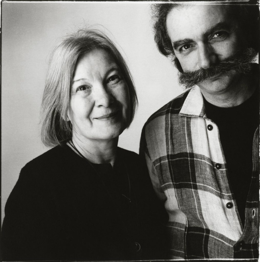 1997 Pete-Maria