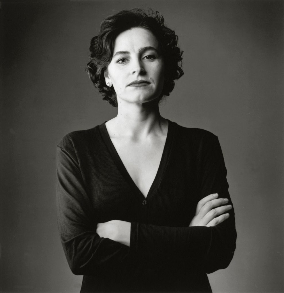 1997 Carmen
