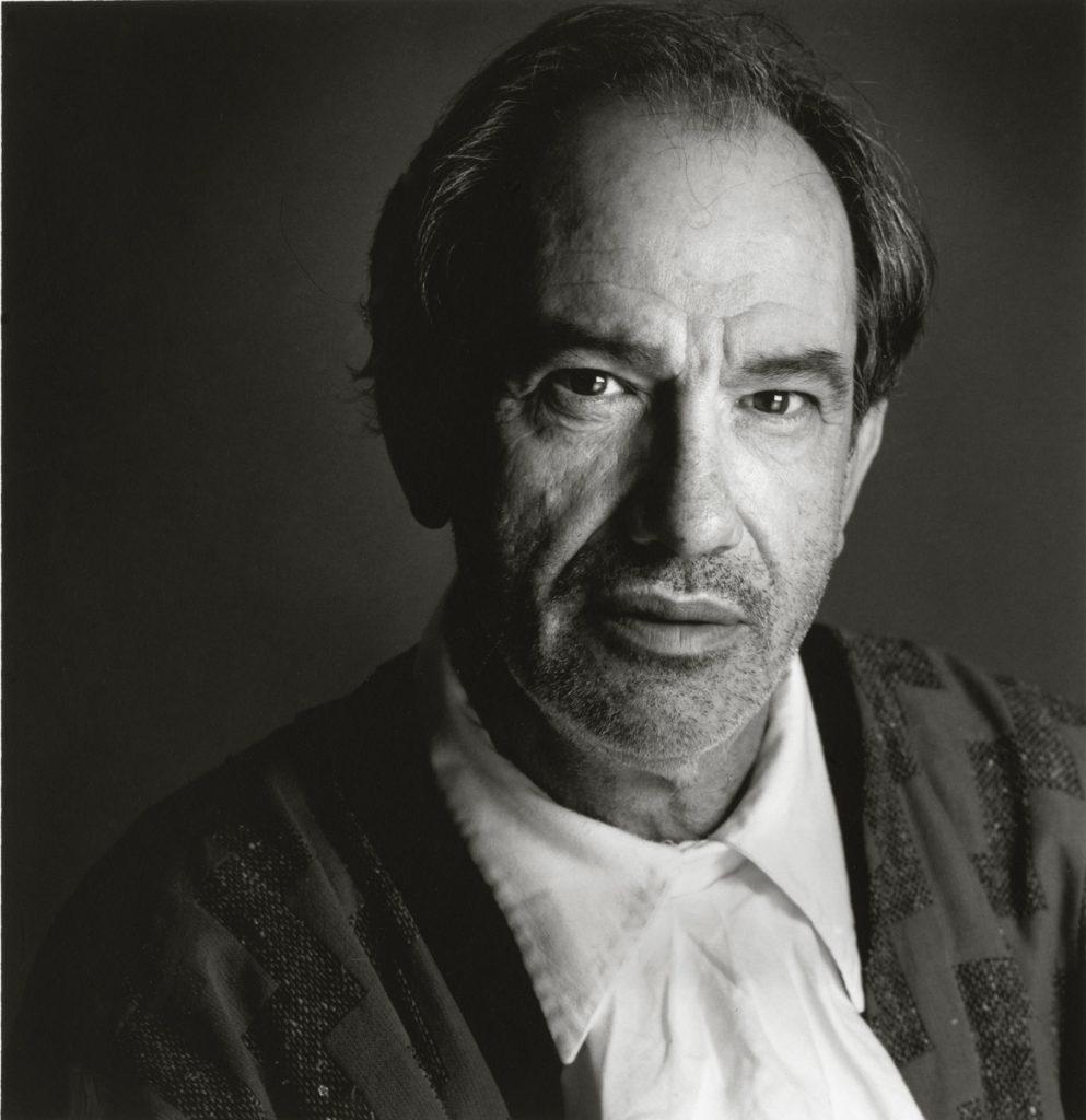 1997 Simon