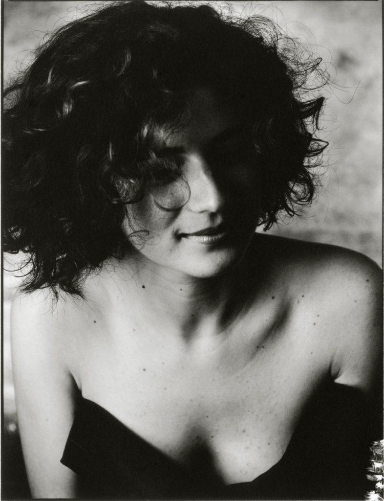 1998 Aina