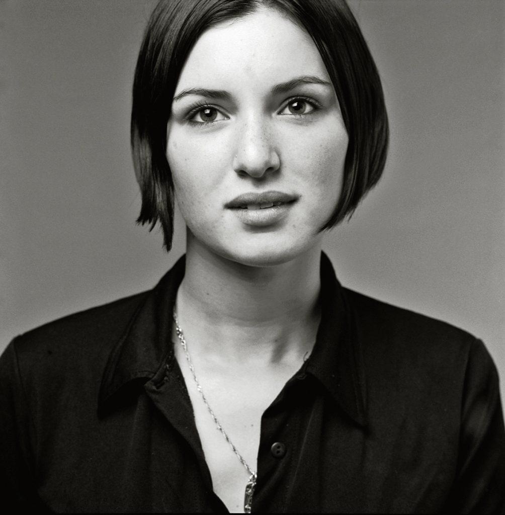 2000 Miriam