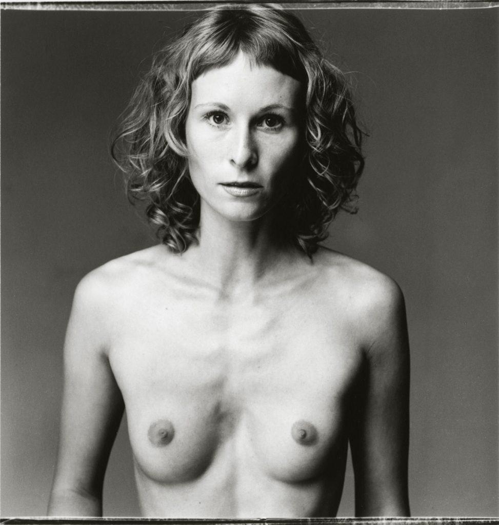 2001 Jenny
