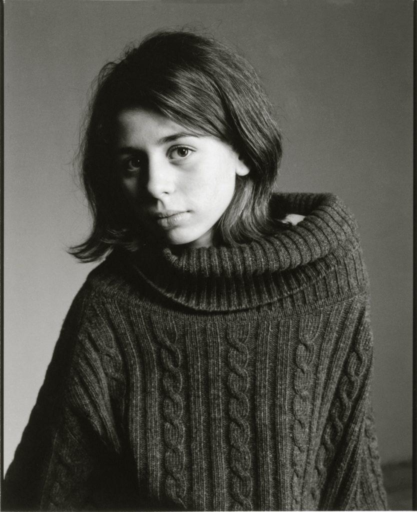 2002 Laura