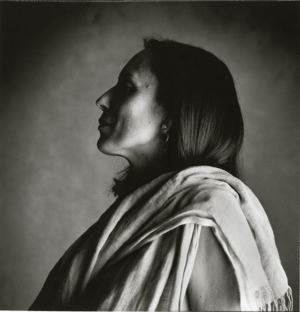 2003  Juana