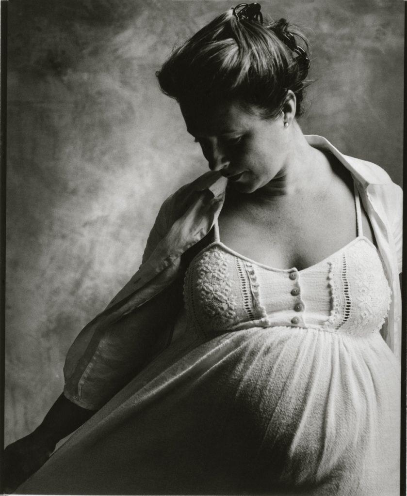 2003  Elena