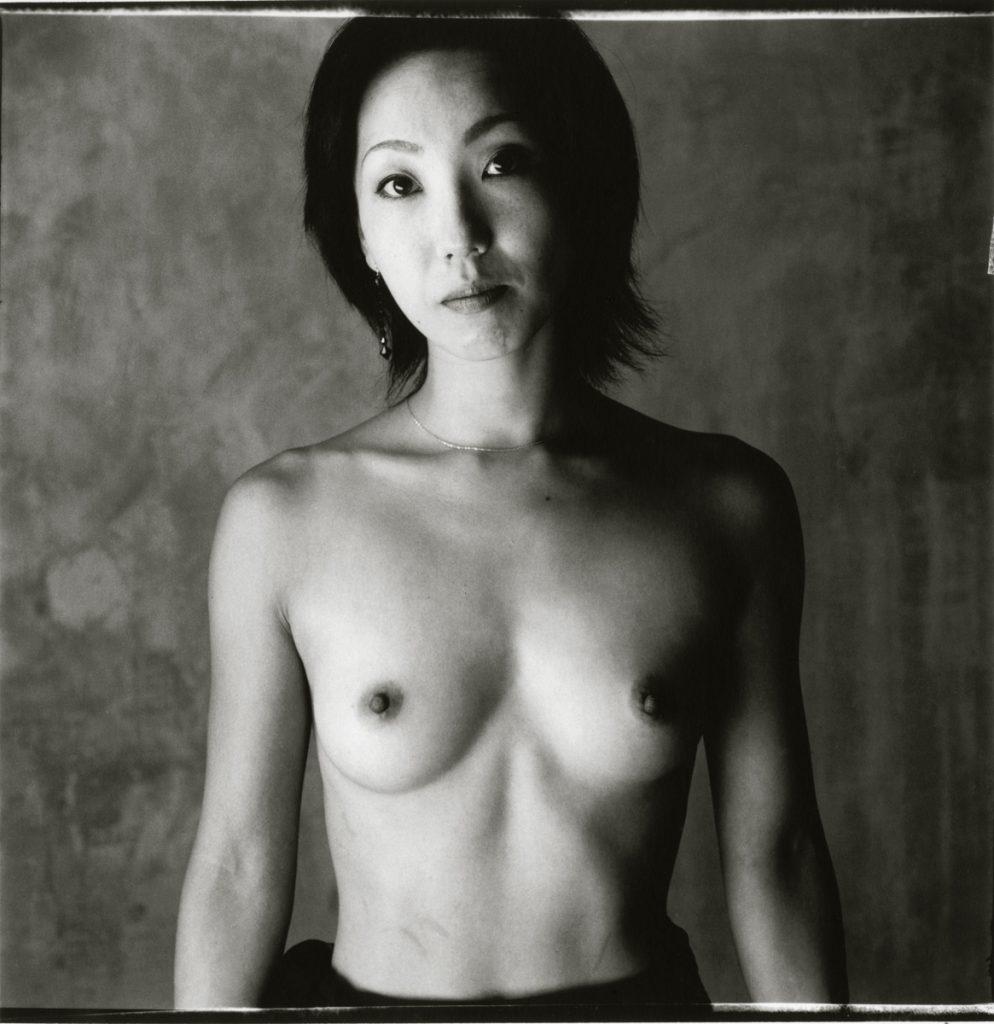 2003 Kayo