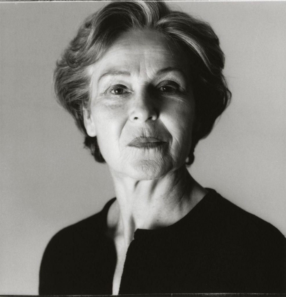 2004 Elisabeth