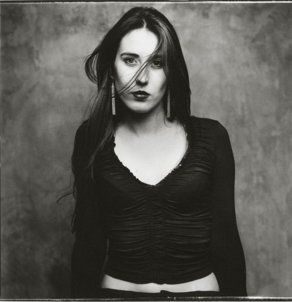 2004 Magda