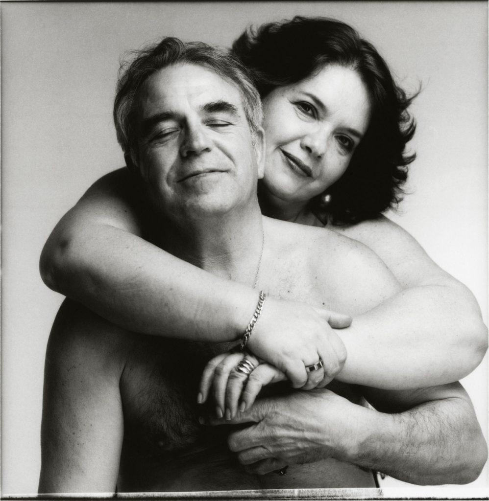 2004 Ceferino y Fatima
