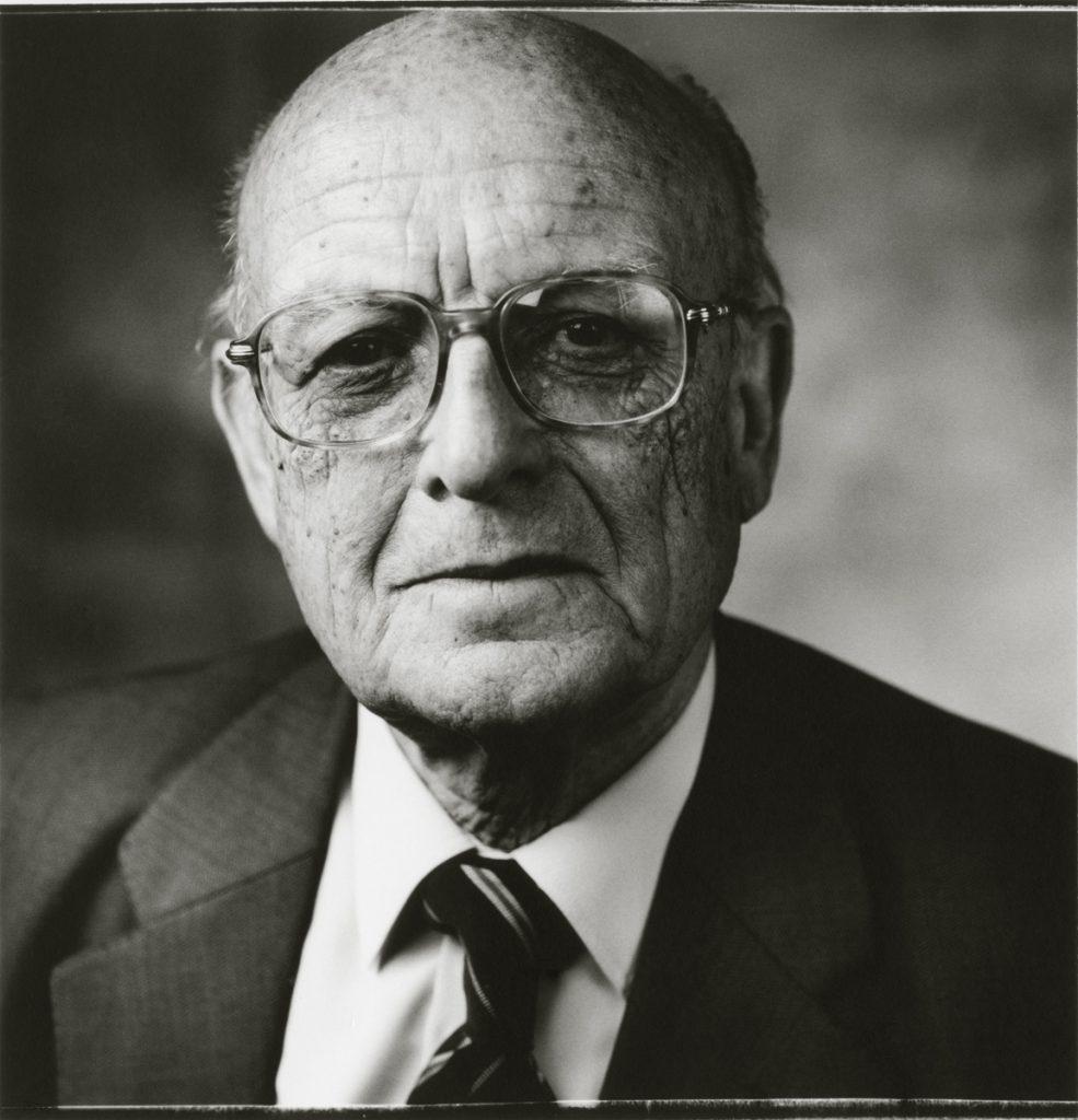 2004 M.A. Llauger