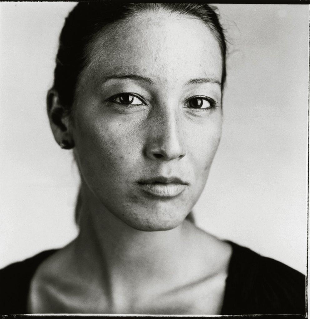 2008 Magdalena