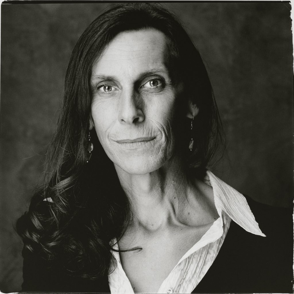 2008 Paola