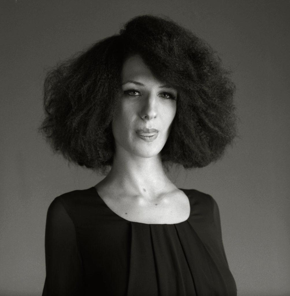 2009 Ana