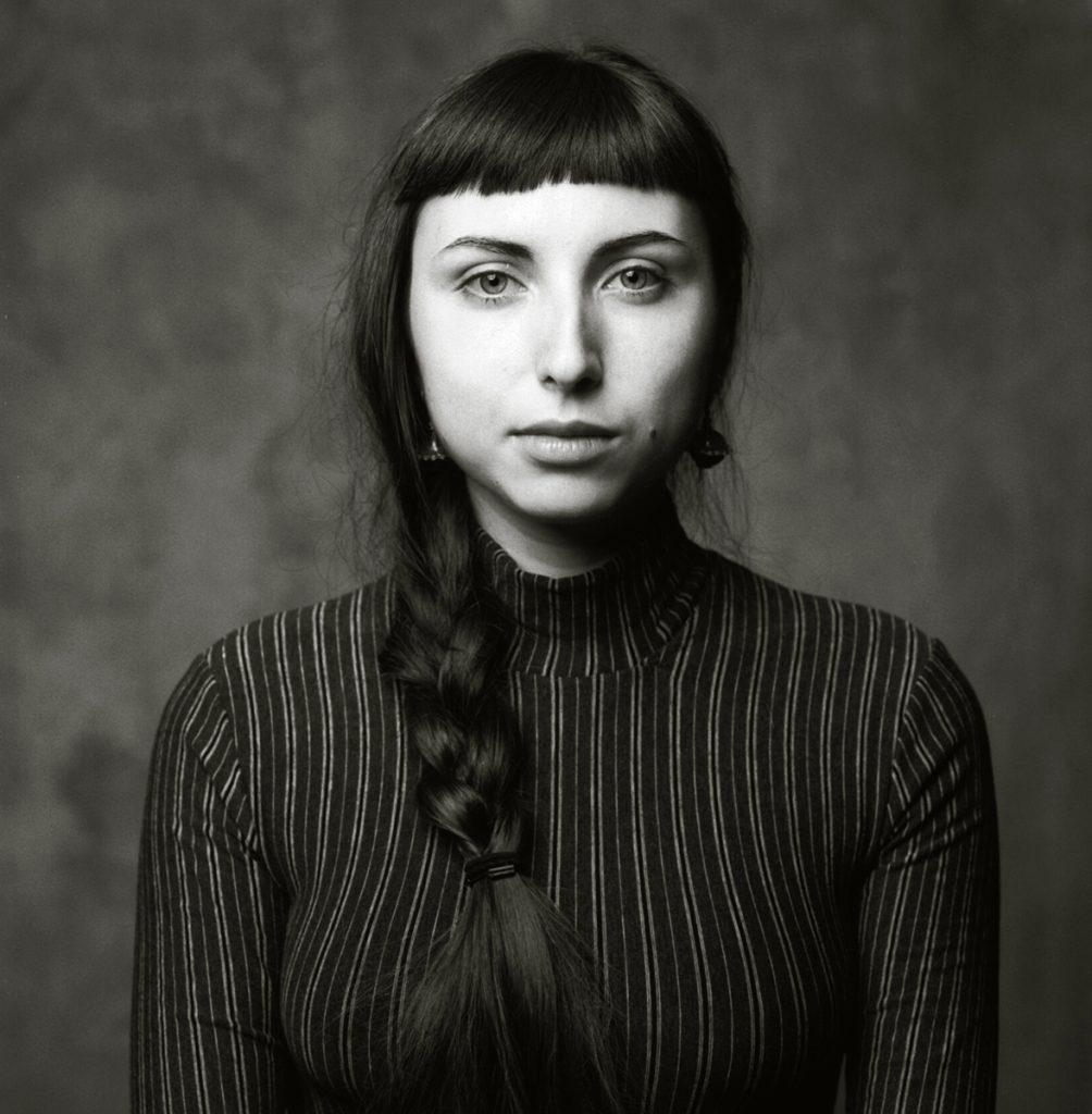 2016 Martina