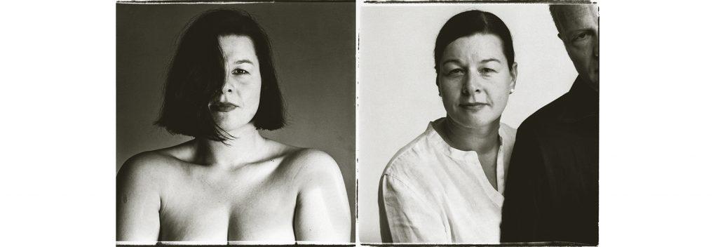 1996-2006 Andrea